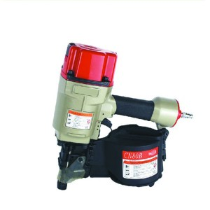 Discount Price Max Design Cn80 Air Coil Nailer
