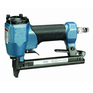 8 Year Exporter Hex Nut Making Machine Price -