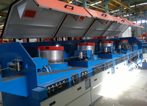 wire-drawing-machine-lzz-4-560
